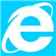 IE10(Internet Explorer 10)